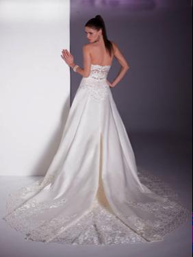 crieff-weddings- open-back dress