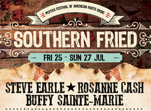 southern-fried-festival