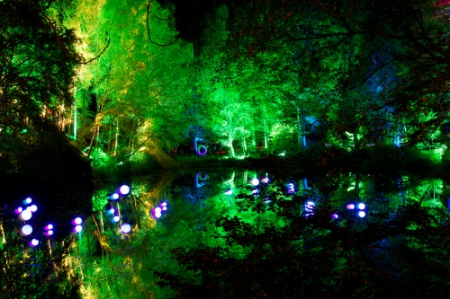 the-enchanted-forest-pitlochry
