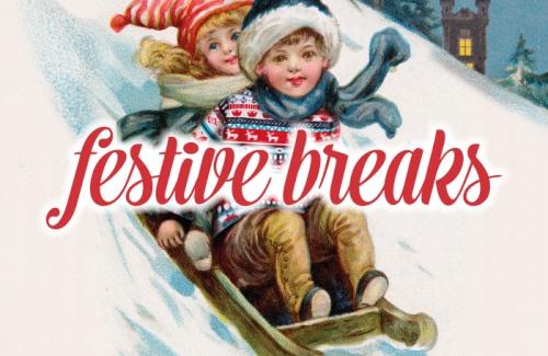 festive_breaks_700x455