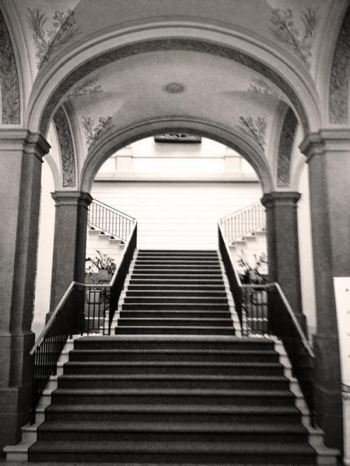 FriedrichsbadSpa5