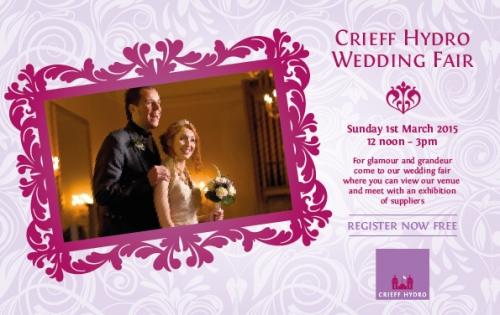 CH0438_WeddingFair_Banner