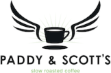 paddy%20and%20scotts%20logo