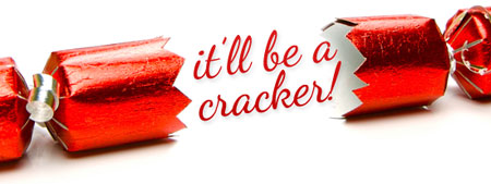 Christmas-Crackers-2-3