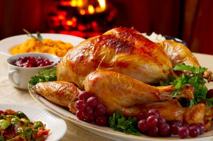 christmas-turkey