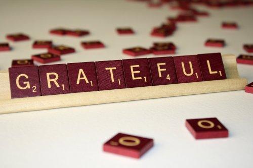 grateful-in-scrabble-tiles