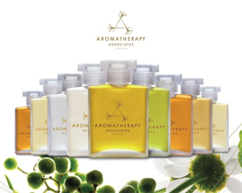 Aromatherapy-InStore-17Jan
