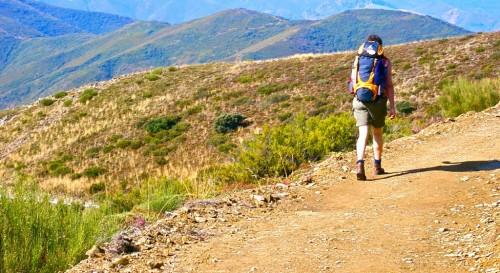 Camino-de-Santiago-2005-1641-1024x560