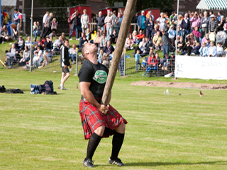 crieff-highland-games